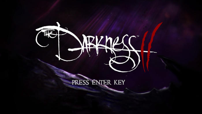 darkness39.png