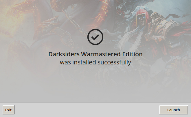 darksiders18.png