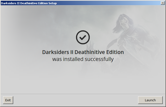 darksiders218.png