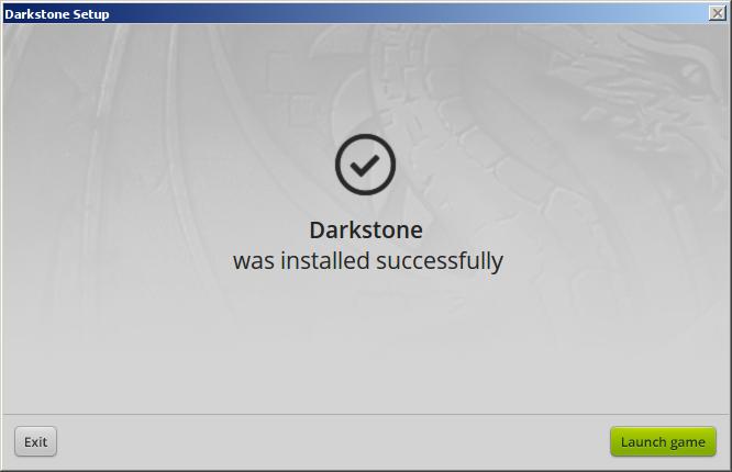 darkstone17.png