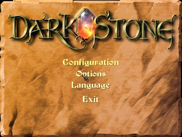 darkstone26.png