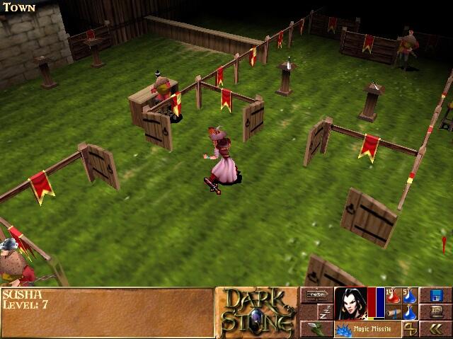 darkstone83.jpg