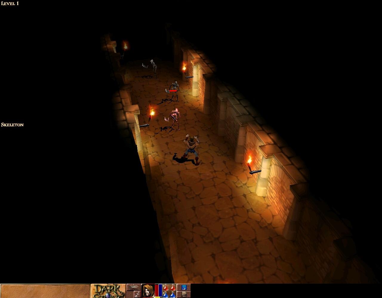 darkstone93.jpg