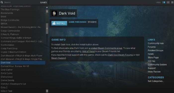 darkvoid40.png