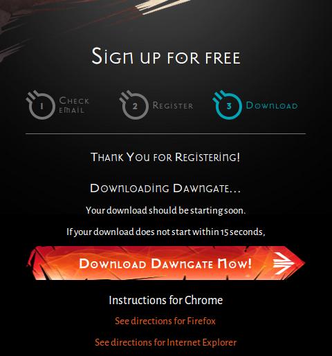 dawngate02.png