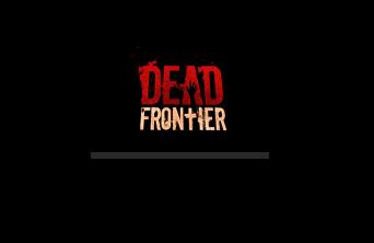 deadfrontier32.png