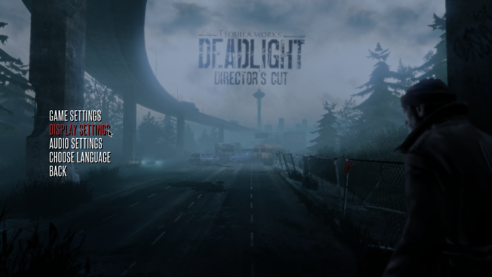 deadlight27.png