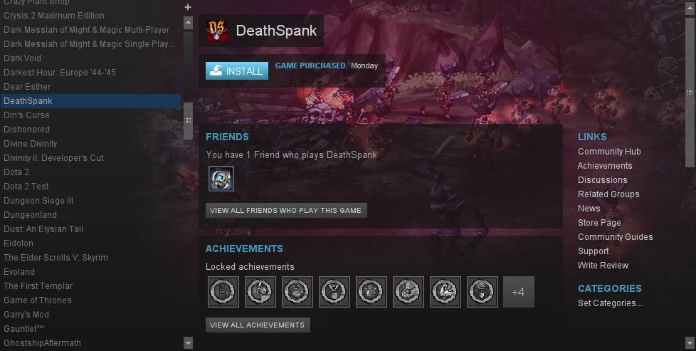 deathspank35.png