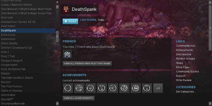 deathspank39.png