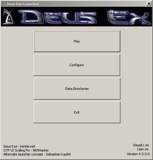 deusex40.png