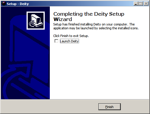 diety23.png