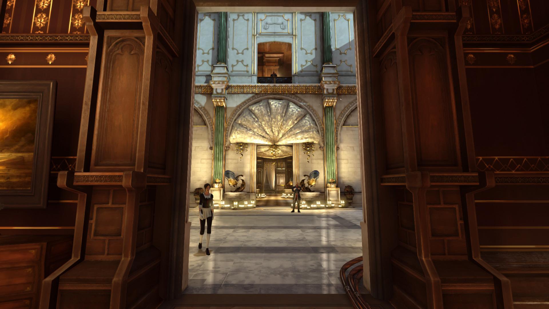 dishonored-56.jpg