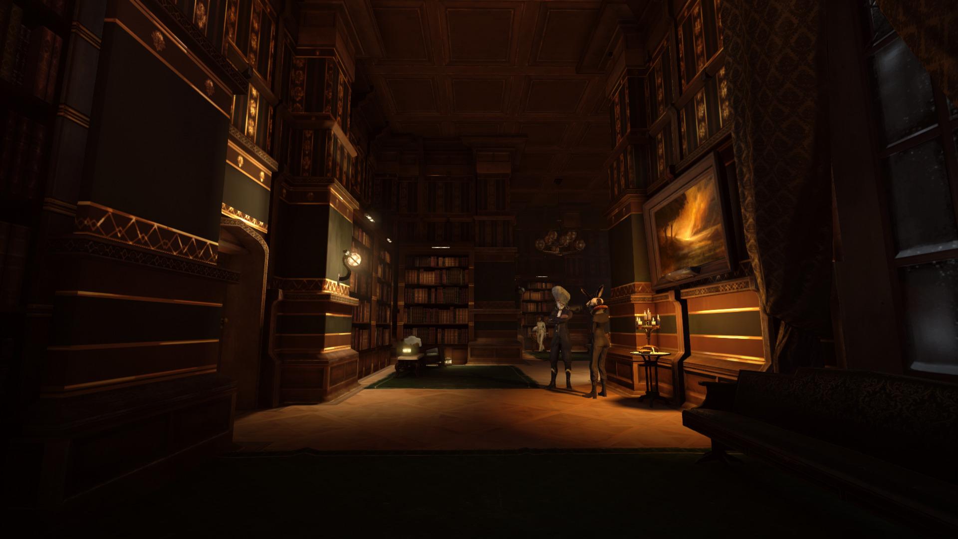 dishonored-58.jpg