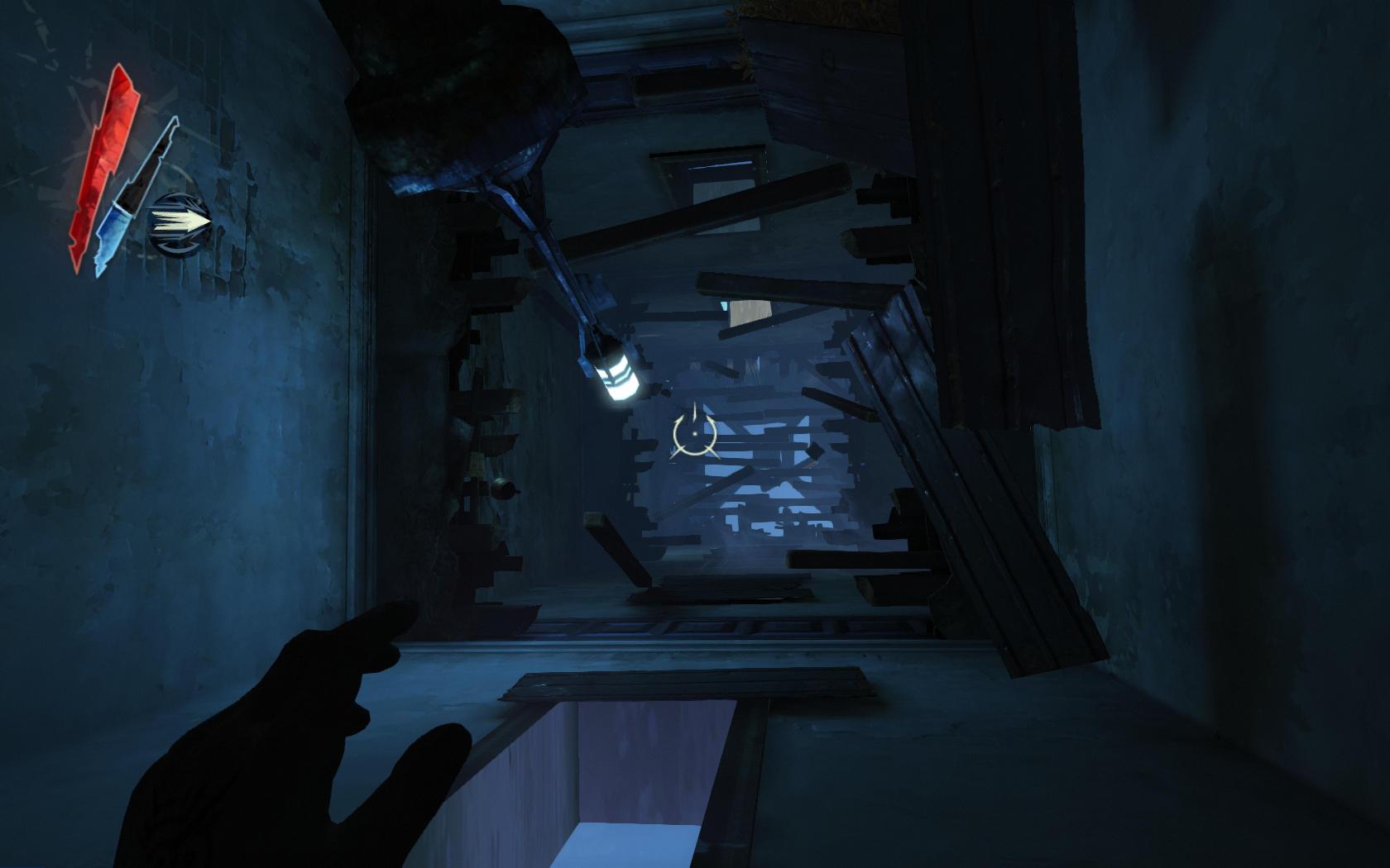 dishonored93.jpg