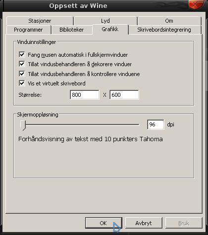 dk2_07.png