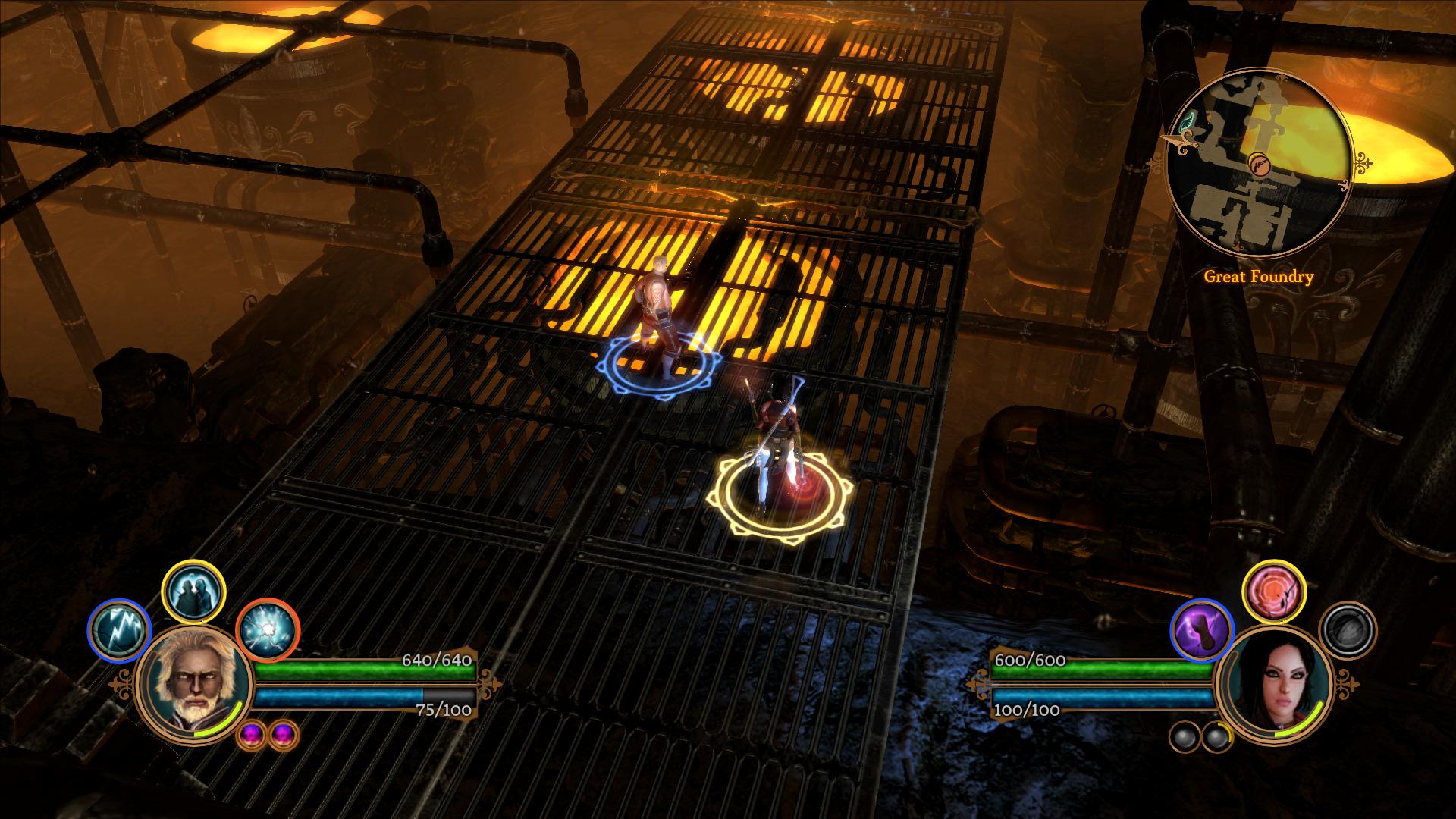 dungeon-2.jpg