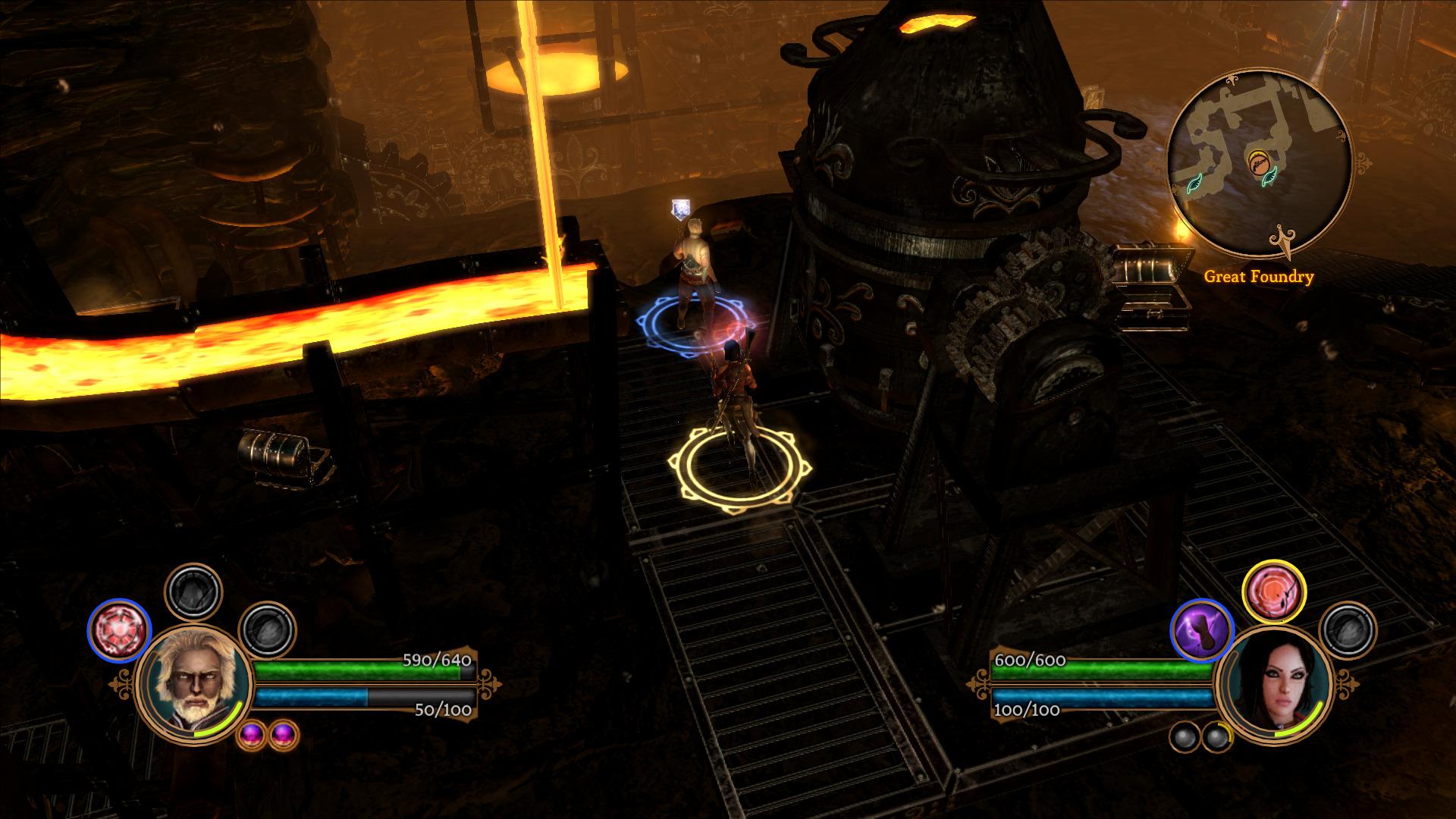 dungeon-5.jpg