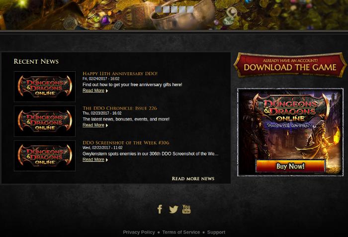 dungeonsdragons01.png