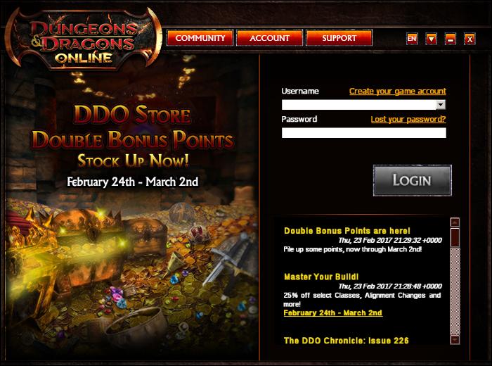 dungeonsdragons41.png