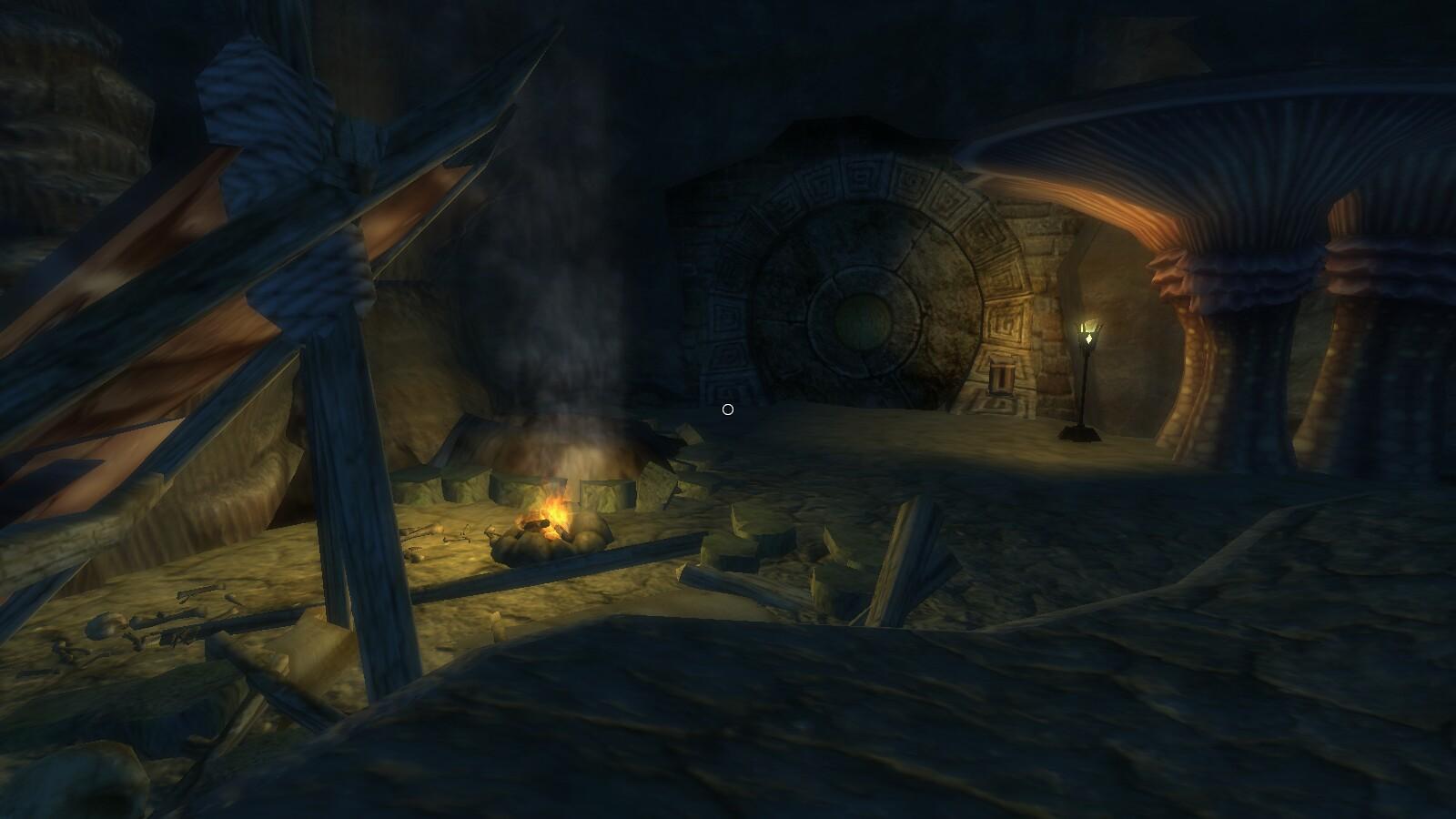 dungeonsdragons66.jpg
