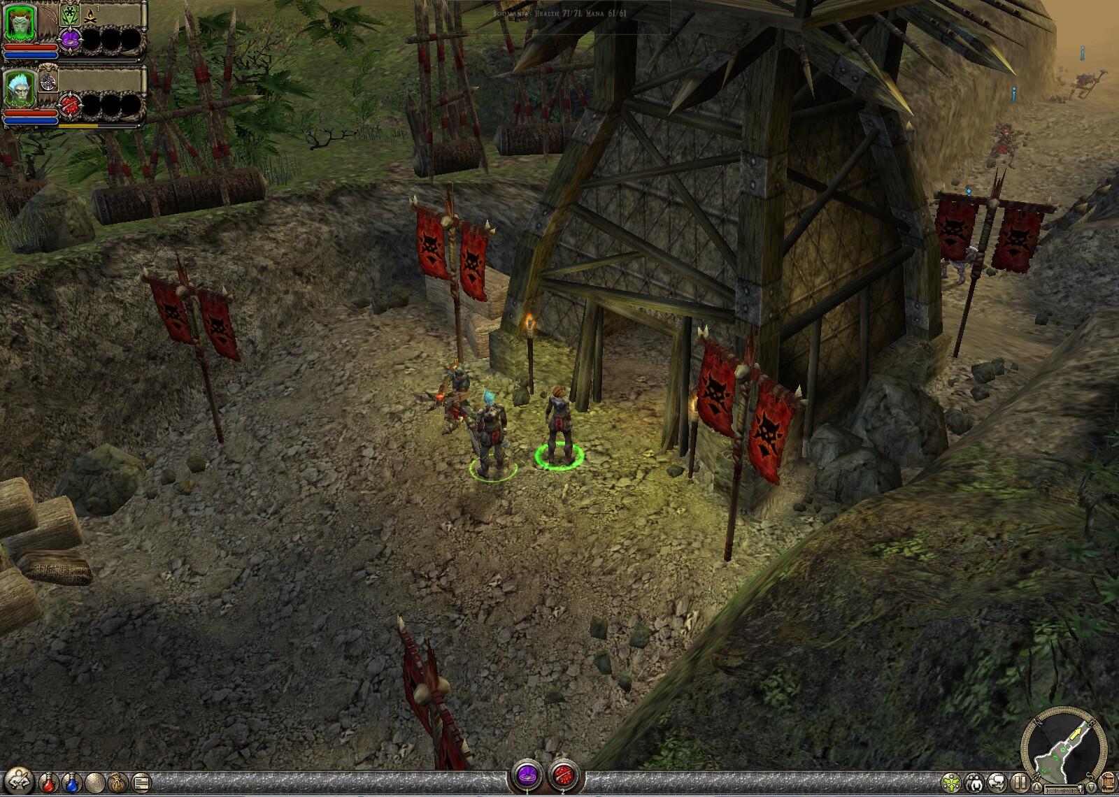 dungeonsiege80.jpg