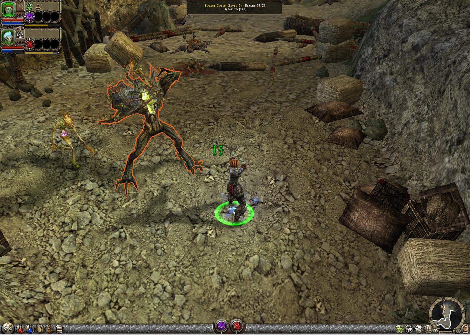 dungeonsiege81.jpg