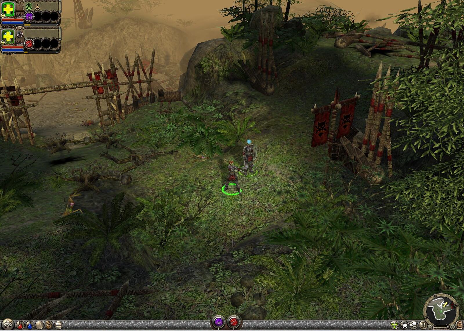 dungeonsiege83.jpg