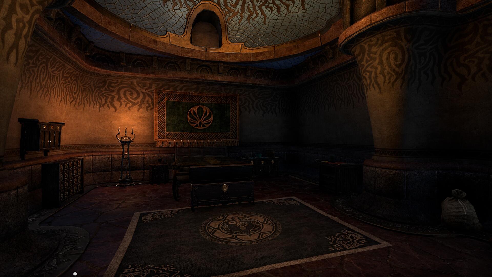 elderscrolls02.jpg