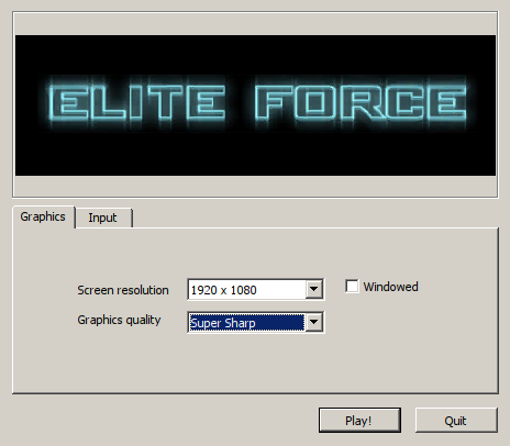 eliteforce22.png