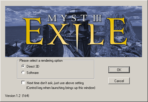 exile38.png