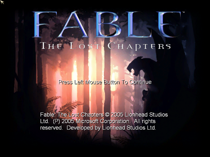 fable43.png