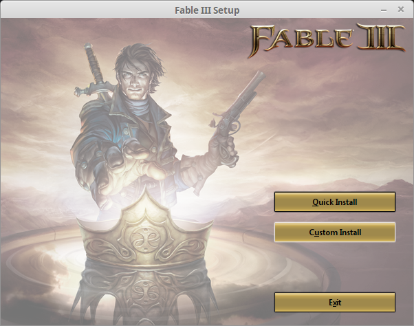 fablethree16.png