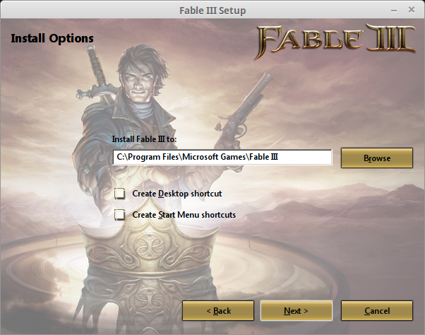 fablethree17.png