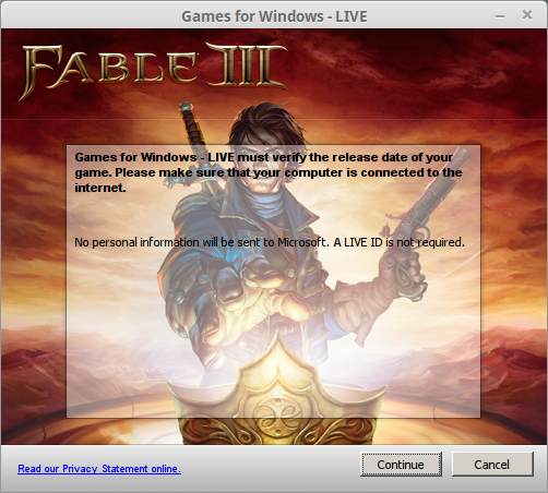 fablethree30.png