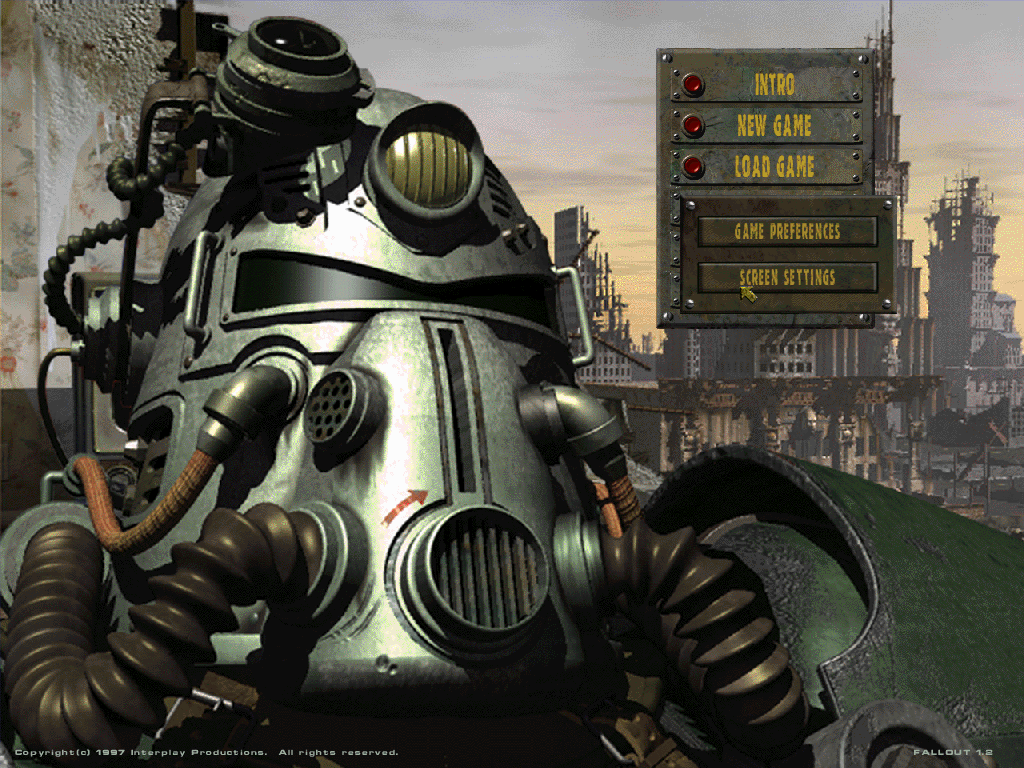 fallout25.png