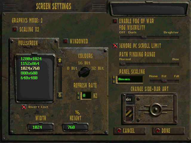 fallout26.png