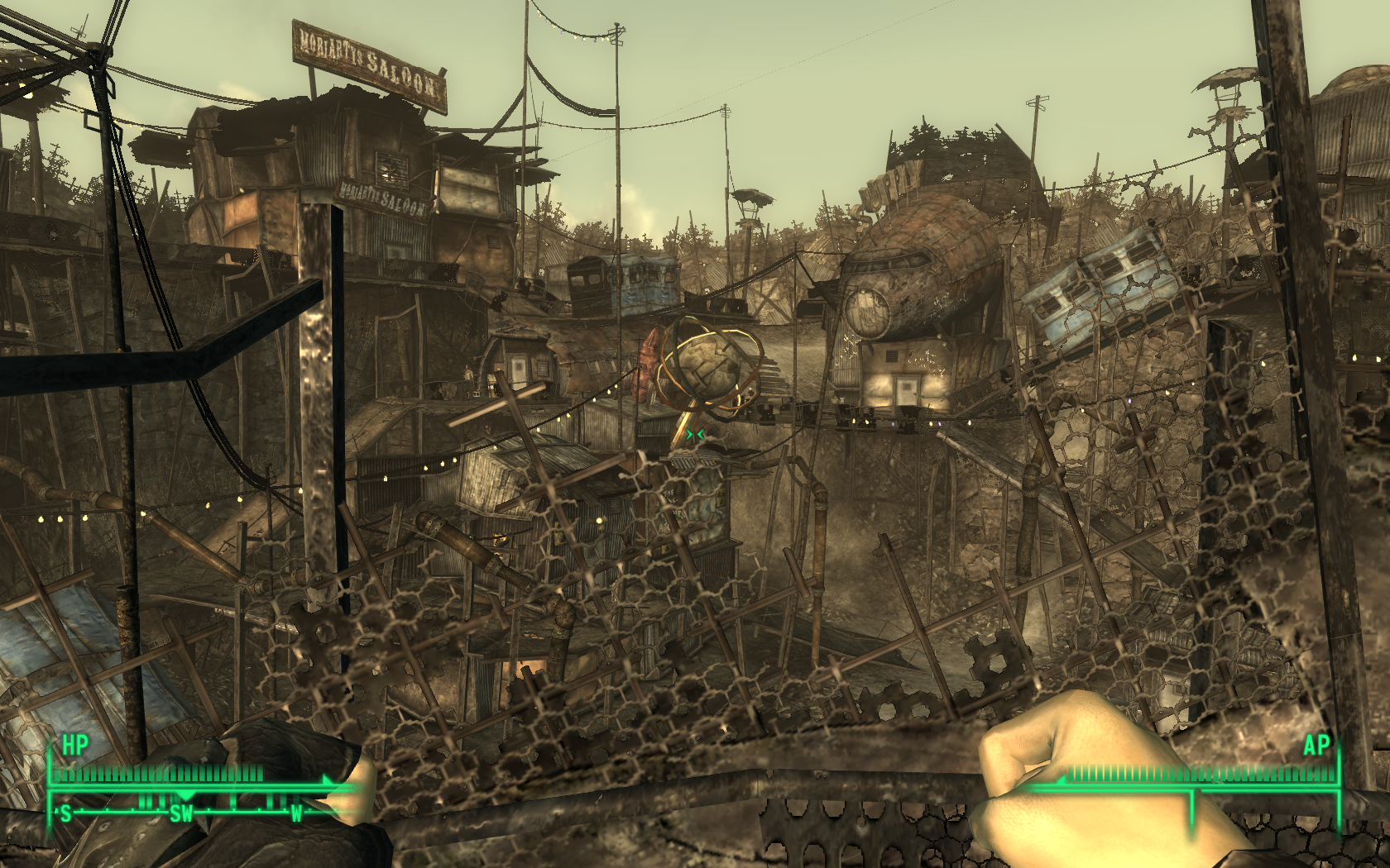 fallout99.png