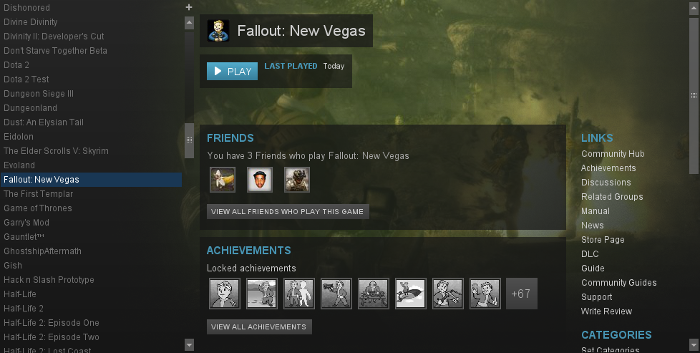 falloutnv38.png