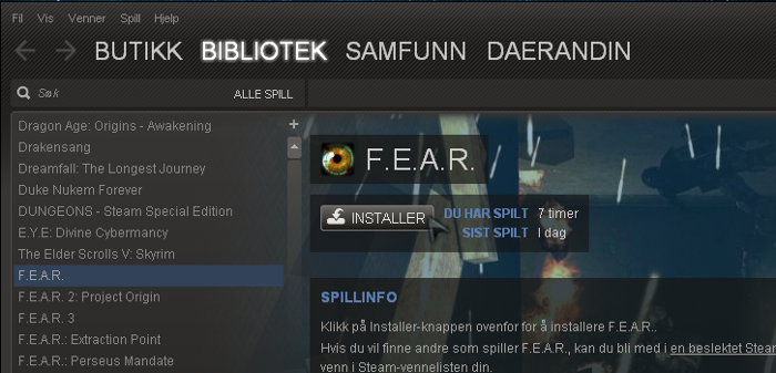 fear_12.png
