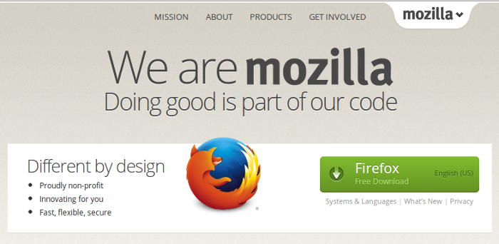 firefox01.png