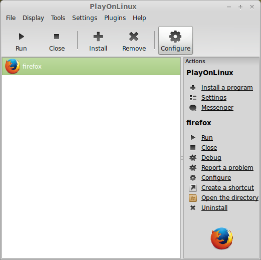 firefox28.png