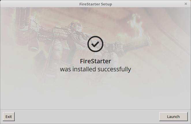 firestarter17.png