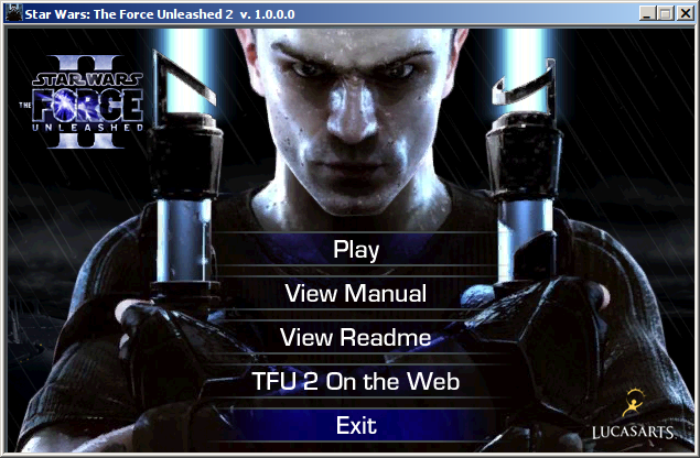 forceunleashed22.png