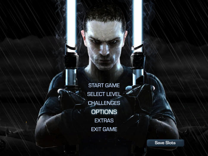 forceunleashed30.png