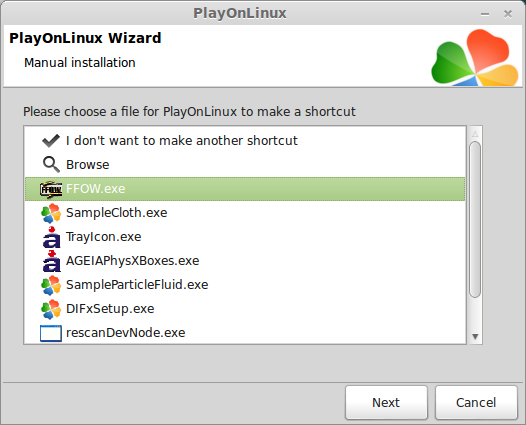 how to make every steam game installed a desktop shortcut