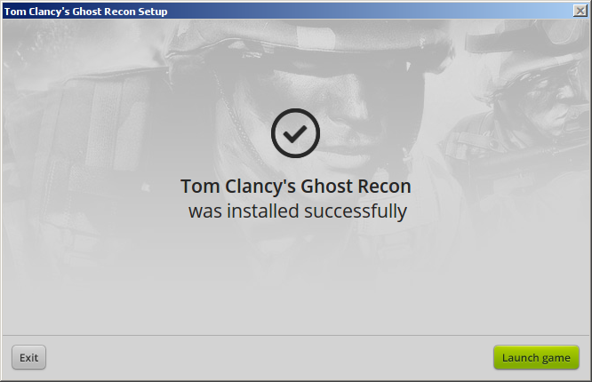 ghost16.png