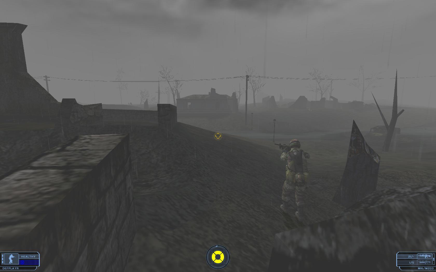 ghost88.jpg