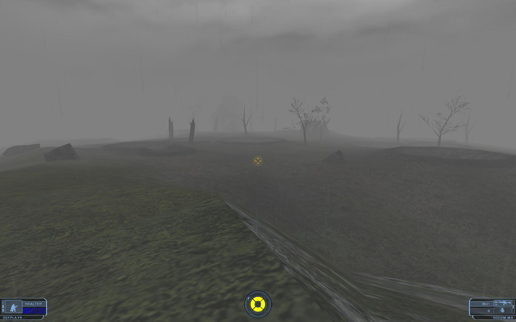 ghost89.jpg