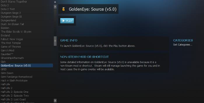 goldeneye40.png