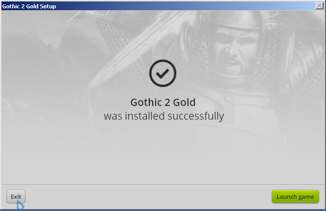 gothic2_13.png
